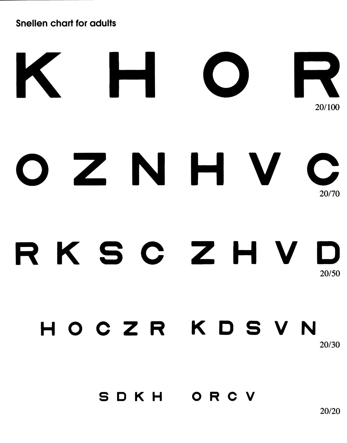 Adult eye examination askew eyewear nvjuhfo Gallery
