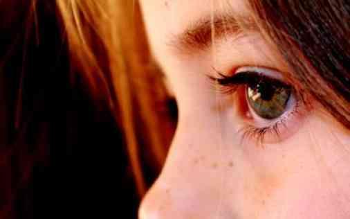 We take your child's eyesight seriously